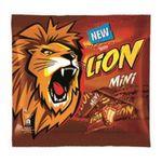 Lion -  7613032829438