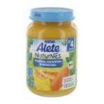 Alete -  None 7613032853037