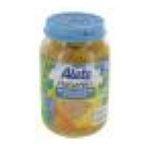Alete -   None None 7613032853051 UPC