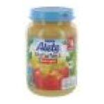 Alete -  None 7613032853211