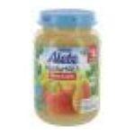 Alete -  None 7613032853235