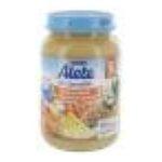 Alete -  None 7613032853297