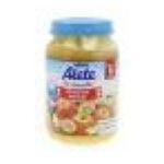 Alete -  None 7613032853532