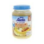 Alete -  None 7613032853594
