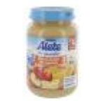Alete -  None 7613032853631