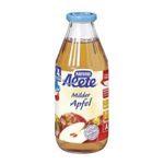 Alete -  None 7613032863432