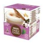 Nescafé - Chai Tea Latte Capsules For The Machine Nescafe 7613032864491