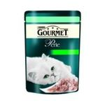 Gourmet -  None 7613032867782