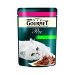 Gourmet -  None 7613032867812