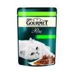 Gourmet -  None 7613032867843