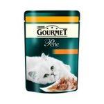 Gourmet -  None 7613032867942