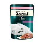 Gourmet -  None 7613032868000