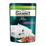 Gourmet -  None 7613032868031