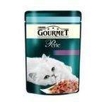 Gourmet -  None 7613032868147