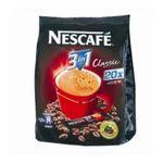 Nescafé -  7613032868482