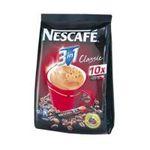 Nescafé -  7613032868505