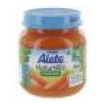Alete -  None 7613032873615