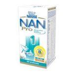 NAN -  7613032878481