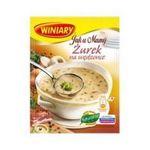 Winiary -  None 7613032923433
