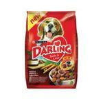 Darling Purina -  None 7613032933746