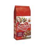 Darling Purina -  None 7613032933760