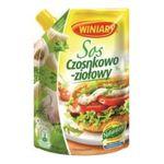 Winiary -  7613032938970