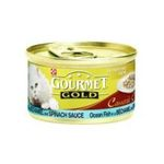Gourmet -  None 7613032984083
