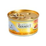 Gourmet -  None 7613032984540
