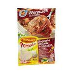 Winiary - Winiary | Juicy Porkshank with Sauerkraut Fix 3-pack (3x/3x) 7613033000584