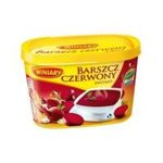 Winiary - Winiary | Red Borsch Instant Soup Product of Poland  7613033014673