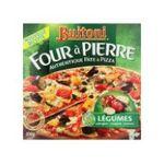 Buitoni - Buitoni     pizza four a pierre legumes  7613033018282