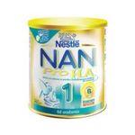 NAN -  7613033023408