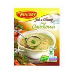 Winiary -  None 7613033030765