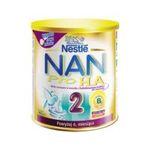 NAN -  7613033035593