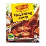 Winiary - Light Roasting Sauce 7613033042898