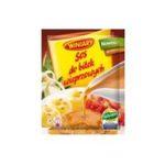Winiary -  Winiary | Winiary Gravy Fix for Pork Cutlets 3-pack (3x/3x) 7613033043031