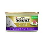 Gourmet -  None 7613033047480