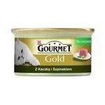 Gourmet -  None 7613033047602