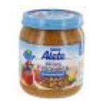 Alete -  None 7613033151576