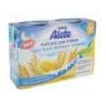 Alete -   None None 7613033151927 UPC