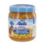 Alete -  None 7613033152009