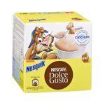 Nescafé - Dolce Gusto | Nestle Nesquik Chocolat | 24 Capsules (24) 7613033157776