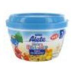 Alete -  None 7613033166440