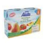 Alete -  None 7613033168345