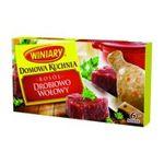 Winiary -  None 7613033213441