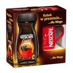 Nescafé -  7613033276743