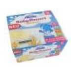 Alete -  Nestlé Alete BabyDessert Milchreis ab dem 8. Monat, 6er Pack (6 x 400 ml) 7613033279836