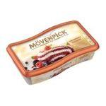 Mövenpick -  7613033279966