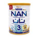 NAN -  7613033358036