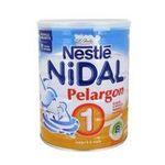NAN -   nidal pelargon 1 nestle  7613033363207